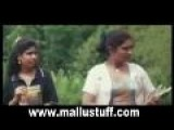 Watch Hot Mallu Girl Reshma Washing T Shirt
