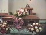 1998-10-XX Celebrating Judy&apos S Life 16
