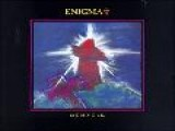 1 - TUGA : Enigma - Return To Innocence