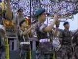1998 Zzang South Korean Movie