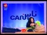 1.2.3 Vaiva Algerie Chab Akil