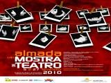 14&#170 Mostra De Teatro De Almada 2010