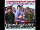 12-3-2008 Phu Nu Viet Nam Hai Ngoai