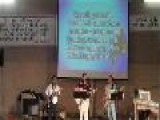 10-10-10 Good News Part 1