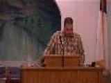 11-17-2010 Wednesday Night