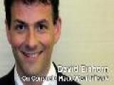 11-19-10 | David Einhorn
