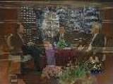 11-25-2010 Huynh De Chi Binh Voi Nhac Si Nhat Ngan Va Doan Ngoc Da