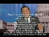 12-31-2010 Nhung Van De Viet Nam Voi Ky Gia Pham Tran