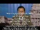 1-7-2011 Viet Nam Di Ve Dau Voi Ky Gia Pham Tran