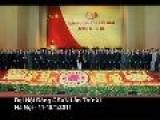 1-23-2011 Nhin Ve Viet Nam Trong Tuan