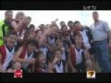 2008 STJFL Grand Final Highlights