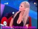 Petroula.com