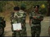 20091117-AB-10-Senior Indian Security Officer Dies In Kashmir Blast
