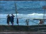 20100211-AB-08-Australian Man Survives Shark Attack