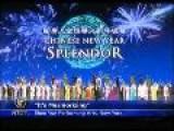 20100220-SY-Shen Yun Mesmorizing Audiences