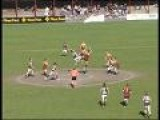 2007 Old Scholars Grand Final - Audio Only