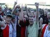 2007 NTFA Senior Grand Final