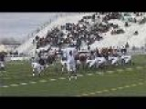 2010 Mt Spokane @ Kamiakin Highlights