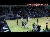 2011 BB: Northland Vs Akron SVSM