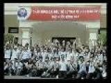2-13-2011 Nhung Van De Viet Nam Voi Ky Gia Pham Tran