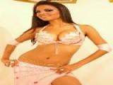 &#48176 &#44861 &#52644 &#50500 &#46989 &#50500 &#46972 &#48708 &#50500 &#50612 &#32922 &#30382 &#33310 &#38463 &#25289 &#20271 &#38463 &#25289 &#20271 &#35486 Belly Dance Arab Arabic Danza Arabe Del Vientre &#1585 &#1602 &#1589 &#1577 &#1575 &#1604 &#157