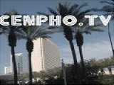CenPho.tv For November 20th 2008