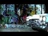 3Some- Bianca G And CherryPop: The Villains Remix