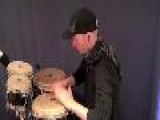 3OH!3 Katy Perry Starstrukk Drum Cover Nic Noble