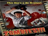 31 Nights Of Fright 2010 Day 24: The History Of Zombie Culture Part 1