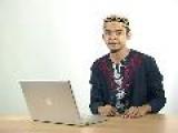 #003 Macindos.TV MacDas Ep #03 - Dock Pengaturan & Penggunaan