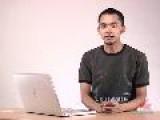 #013 Macindos.TV MacDas Ep #11 - Finder Pengaturan Dan Penggunaan