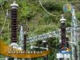 Enlace Nacional - 16 De Abril De 2008