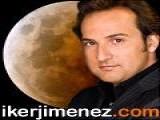 &#171 Los Fantasmas De Lilo&#187 20 09 2009 - Primera Hora -