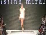 Christina Miraldi - MIL SS2010