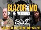 Blazor And Mo 7 13 2010