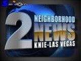 #1-Your Real Neighborhood News