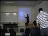 6- Rafael Car??cio Orygens - Como Construir Sua Rede Social Com Python-1