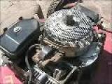 Davidsfarm - 0505 - P-QINnsFYw0 - HQ - How To Fix A Briggs And Stratton Mower Part 1