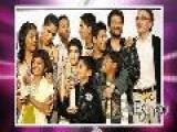 *Desi You* - Post Oscar Interviews- Anil Kapoor Interview