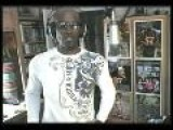 Watch HOtt PiXX By Vic Fashion & Model Profiles 07-07-10 Pt 3 4