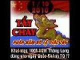9-28-2010 Nhin Viet Viet Nam Trong Tuan Voi DB Tran Thai Van