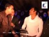 Anil Kapoor And Suniel Shetty In Provogue Party At JynxX Bar New Delhi