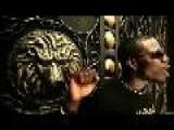 9ja Music 2010 Exact Desired Keyword Phrase-Additional Keywords Here