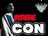 Amir Khan Amere Con