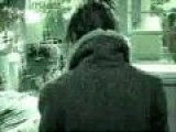 AXess - Someone Is Following Me Video SP Productions