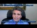 ADHD Specialist Dr. Hege Call: 770-458-0007