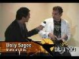 An Exclusive Bally Sagoo Interview On DesiYou Pt 3