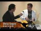 An Exclusive Bally Sagoo Interview On DesiYou Pt 3