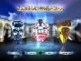 AFL Grand Final 2008 DVD