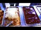 Annie Mae&apos S Home Cookin - Commercial